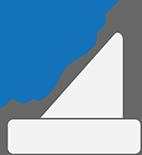 Vanderyacht-Propane-Monitor-Vector