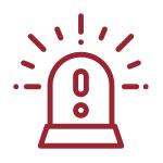 emergeny-propane-service